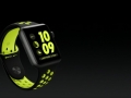 applewatch_nike2