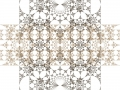 Fractal-Apollonian-Gasket-04