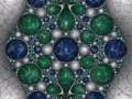 Fractal-Apollonian-Marble-30
