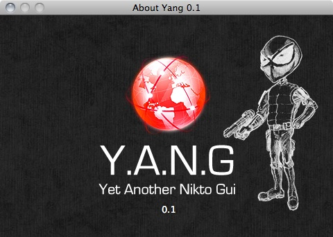 Yang about 0.1