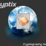 Cryptix Freeware