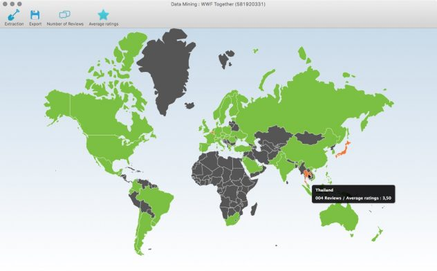 review_sherlock_data_mining_ratings_map
